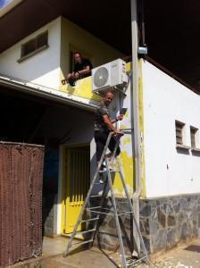 Atelier peinture entre deux patrouilles!! img_8353-224x300